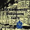 Die Kathmandu-Dokumente 2