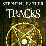 Bargain Audio Book - Tracks