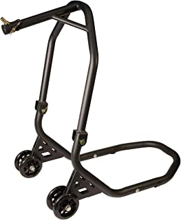product image for Vortex ST943 Head lift