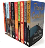 Paulo Coelho: The Deluxe Collection