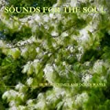Sounds for the Soul 18: Wind Chimes and Ocean Waves