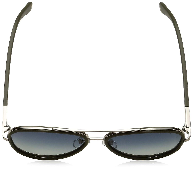 Polaroid Eyewear PLD 2073//S