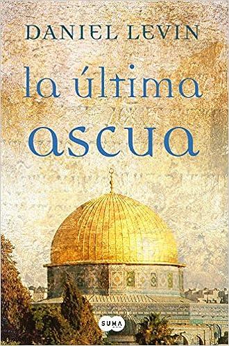 Descargar libro isbn La última ascua (FUERA DE COLECCION