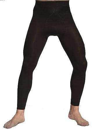Adrian - Legging homme opaque  Amazon.fr  Vêtements et accessoires 9000df542b5