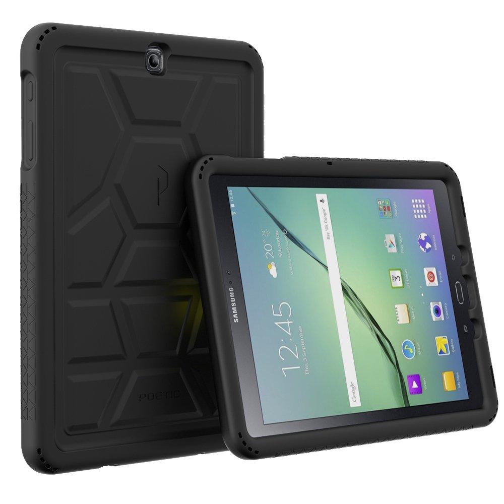 Funda Samsung Galaxy Tab S2 9.7 POETIC [17OJPDUQ]
