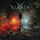 III by Xerath (2014-05-04)