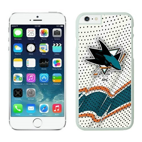 nice-gifts-audio-cassette-iphone-6-plus-case-1-case-white