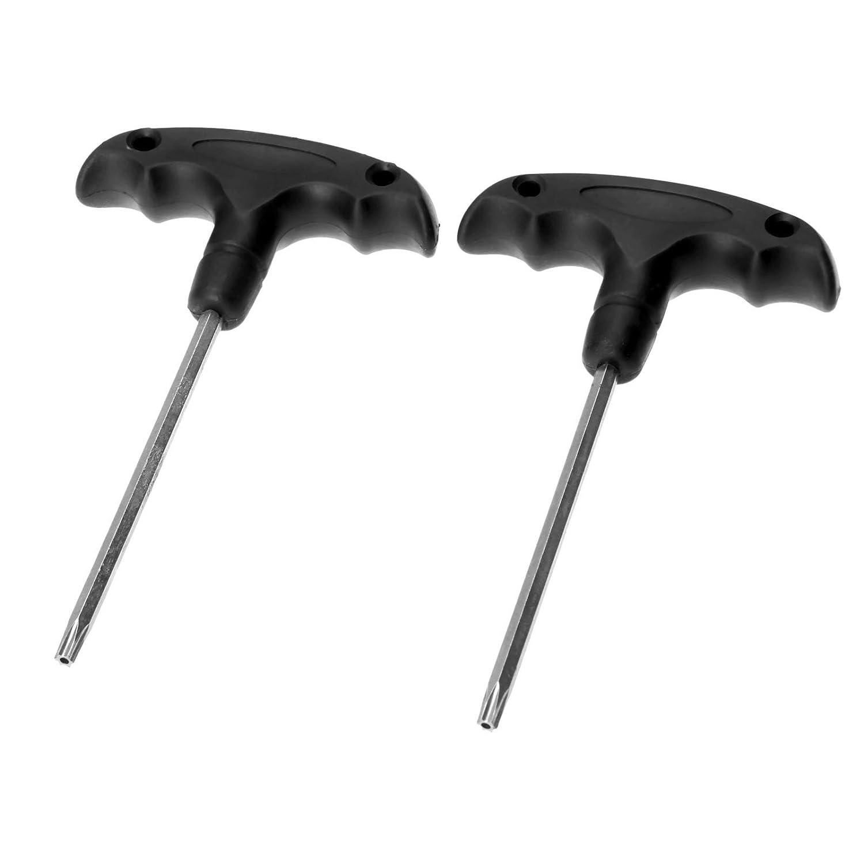 2pcs Torque de la herramienta de la llave del golf para el ...
