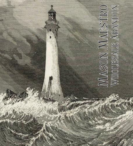 Read Online Wholesale Abandon (The Conceptual Novelty Collection) (Volume 16) ebook