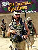CIA Paramilitary Operatives in Action (Special Ops II)