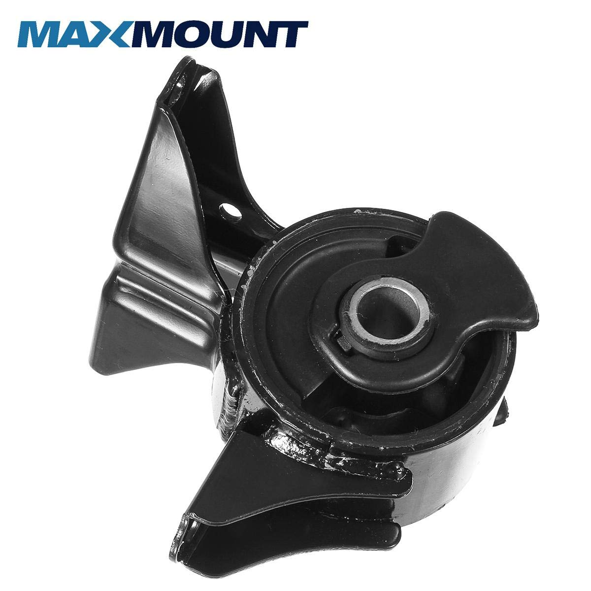 Front Right Engine Motor Mount for 1999-2004 Honda Odyssey Accord Acura CL TL 3.0L 3.2L 3.5L Compatible with A6552