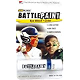 EyeBlack  Battle Paint Grease, Rich Vibrant Colors, Worn By The Pros, Blue