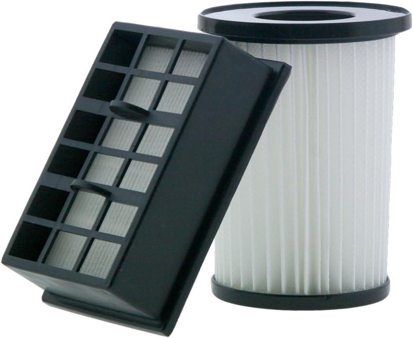 H.Koenig F12 - Filtro para aspiradora FT30: Amazon.es: Hogar