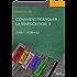 Comment pratiquer: la Kinésiologie ? Livre 1: Formule: Livre 1: FORMULE
