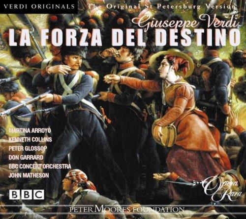 verdi-la-forza-del-destino-original-st-petersburg-version