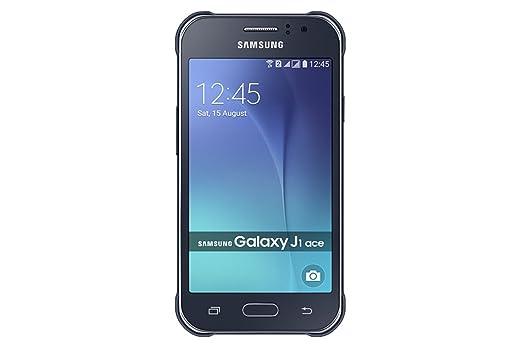 reputable site fae22 28441 Samsung Galaxy J1 Ace SM-J110 (Black)