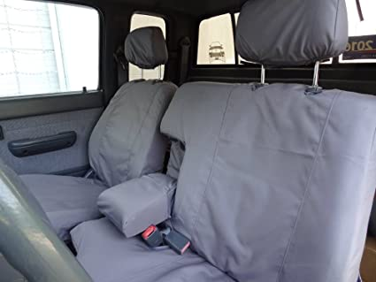 Pleasant Toyota Tacoma Seat Covers New Car Reviews 2020 Ibusinesslaw Wood Chair Design Ideas Ibusinesslaworg