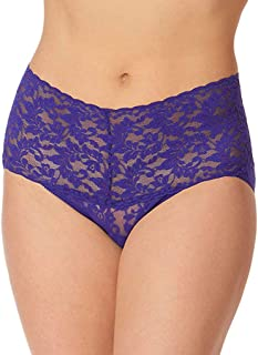product image for hanky panky Retro Lace V-Kini