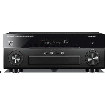buy RX-A880 Premium