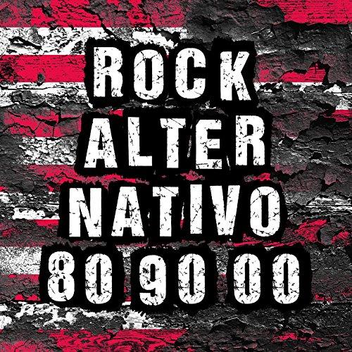 alternative grunge - 7