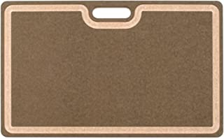 """product image for Epicurean Outfitter Game and Fillet Cutting Board, 23"""" x 14.5"""""""