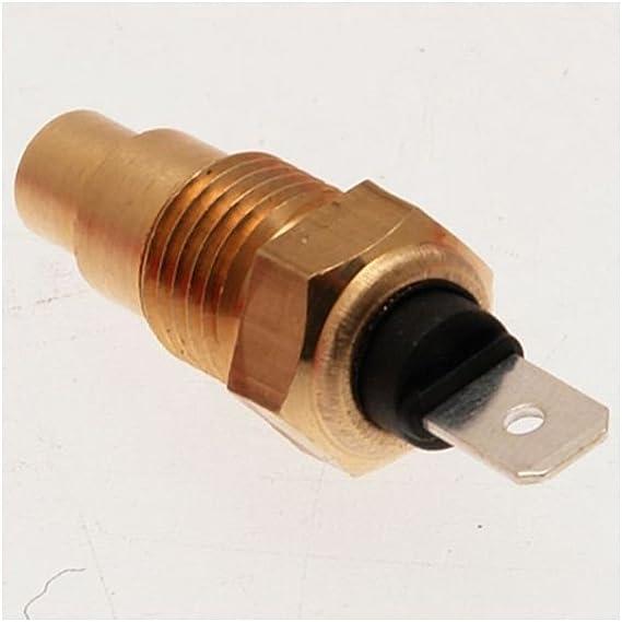Genuine Cambiare Coolant Temperature Sensor Part Number VE718046