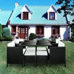rattan furniture the best for outdoors