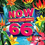 Music : NOW 66