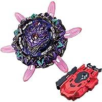 Battling Tops Burst Superking B-169 Gyro Toys for Kids with Launcher (B-169)