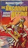 Argonaut Affair (Time Wars)