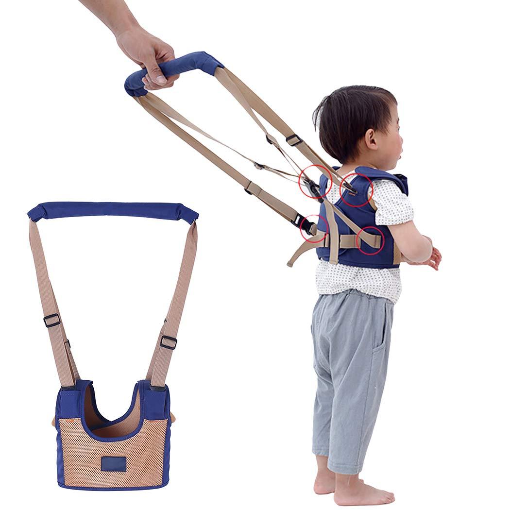 Zoylink Arnés Para Bebé Asistente De Caminata Andador De ...