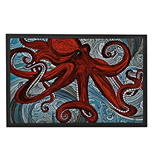 61%2B2juklJ5L._SS300_ Best Nautical Rugs and Nautical Area Rugs