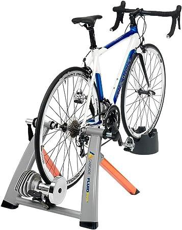 bike-trainer-reviews