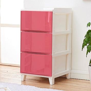 Flashing-DIY Armoire de rangement de tiroir Armoires de salle de ...