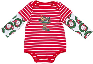 Just One You Carters 2 Piece Set Baby Girl 3-6-9 months Christmas Santa CHOOSE 1