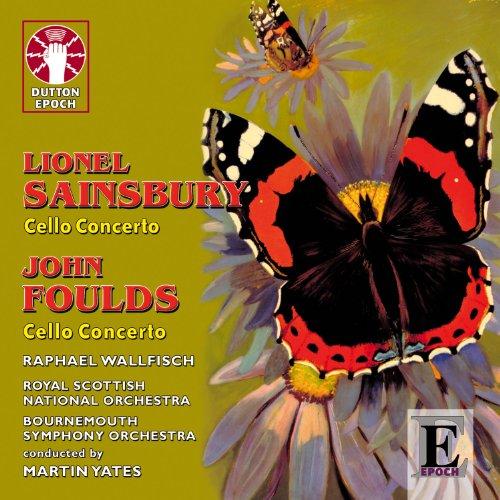 sainsbury-foulds-cello-concertos