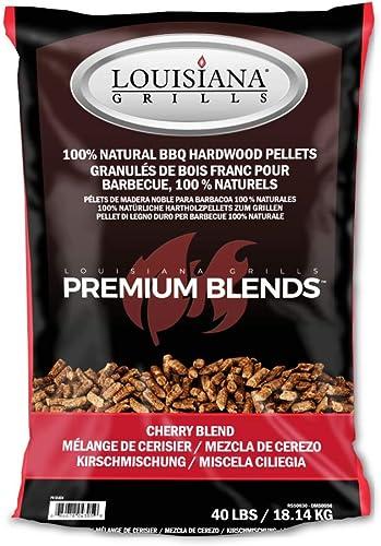 Louisiana-Grills-Pennsylvania-Cherry-55404-Pellets
