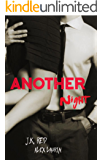 Another Night (Volume 2)