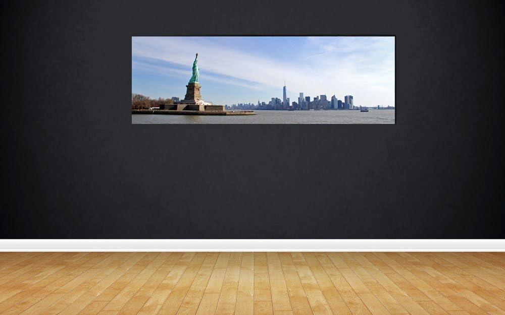 Statue of Liberty 60x20