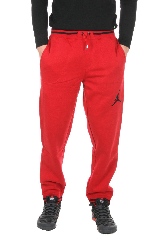 2a567fb3993 Jordan Nike The Varsity - Veste de Sport bébé Fille