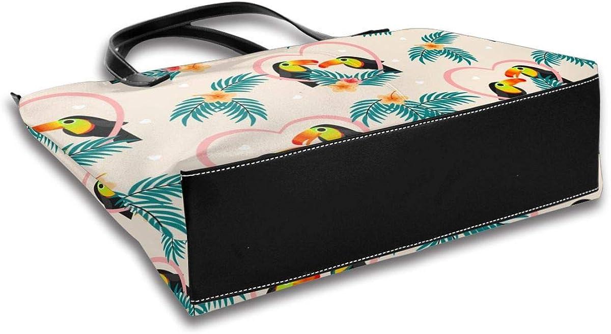 Ethel Ernest Fresh Cherry Womens Purse PU Leather Shoulder Tote Bag