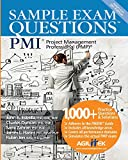 Sample Exam Questions: PMI Project Management Professional (PMP)