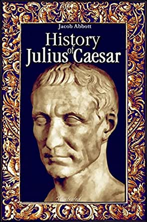 Julius Caesar Worksheets and Literature Unit