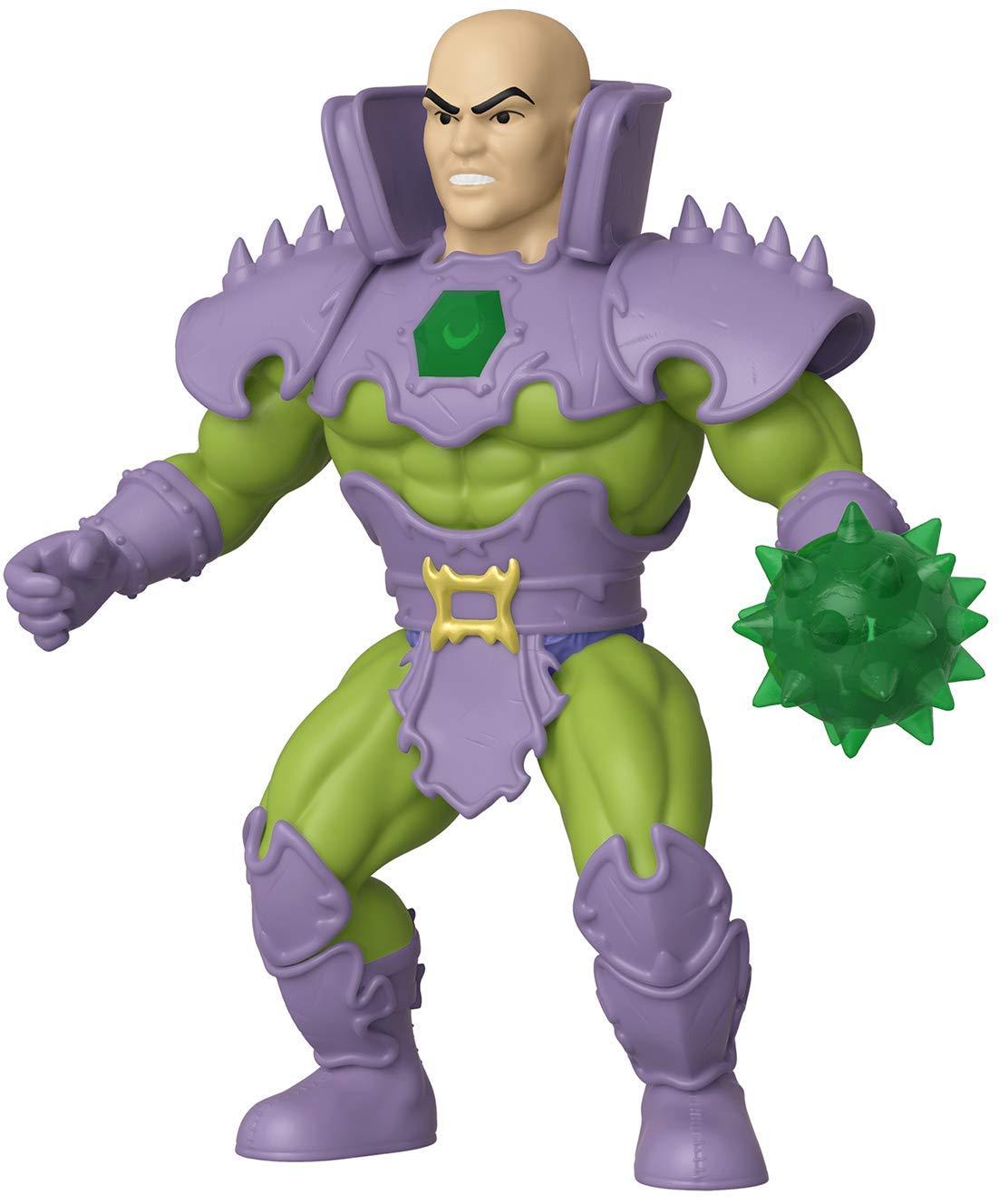 Primal Age Lex Luthor Funko DC