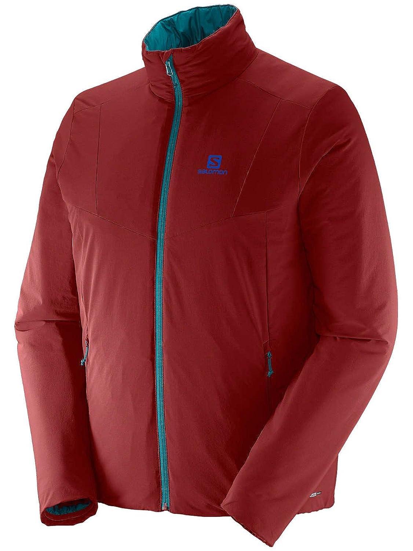 Outdoor Jacket Men Salomon Drifter Outdoor Jacket