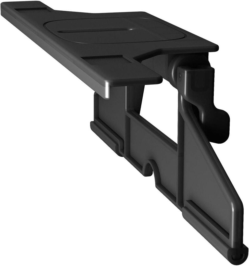 Bracketron GameSense - Gaming Sensor Mount for XBox, PS4, and WiiU