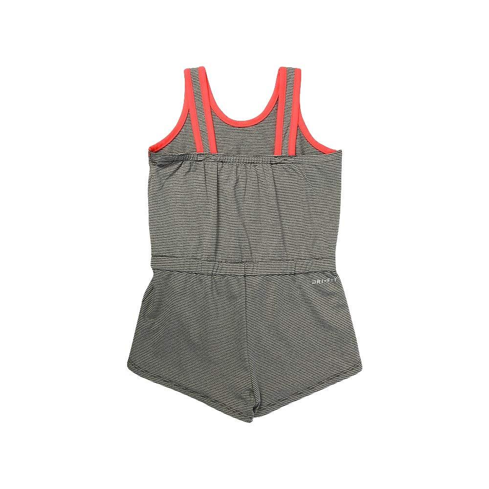 e532dcfd69ff Nike Girls Dri-FIT Sport Romper  Amazon.ca  Clothing   Accessories