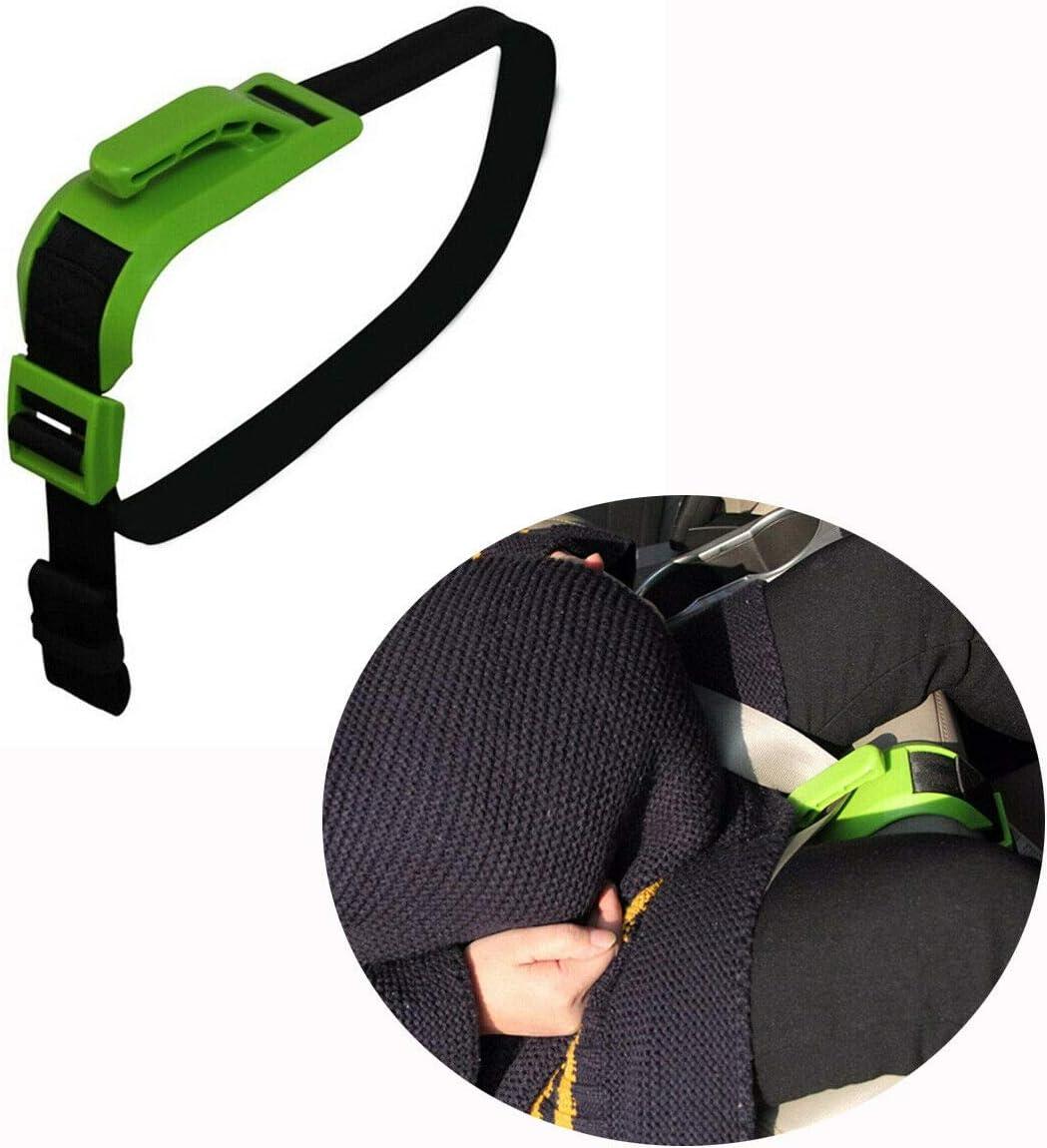 2.36 Vert R/égulateur sp/écial anti-ceinture de voiture /à lint/érieur du pneu avec ceinture de soutien 8.28 Ceinture de s/écurit/é pour femme enceinte 3.54