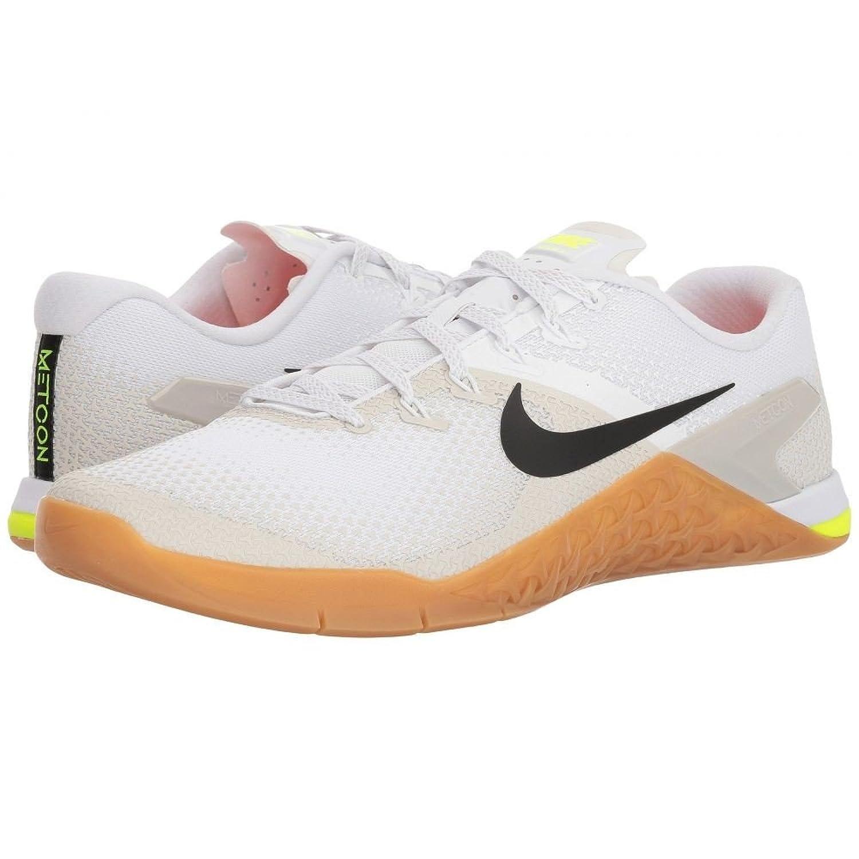 (ナイキ) Nike メンズ シューズ靴 スニーカー Metcon 4 [並行輸入品] B07F7CPKT1
