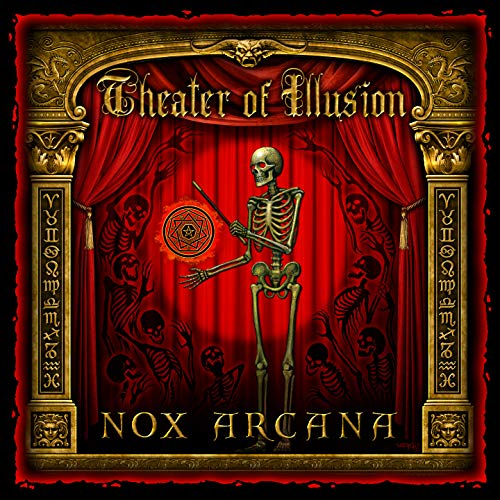 Theater of Illusion]()